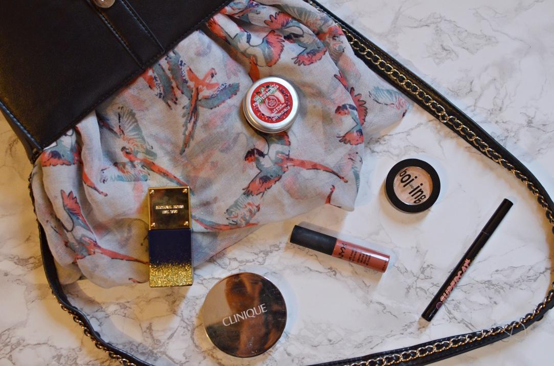 handbag-beauty-essentials-1