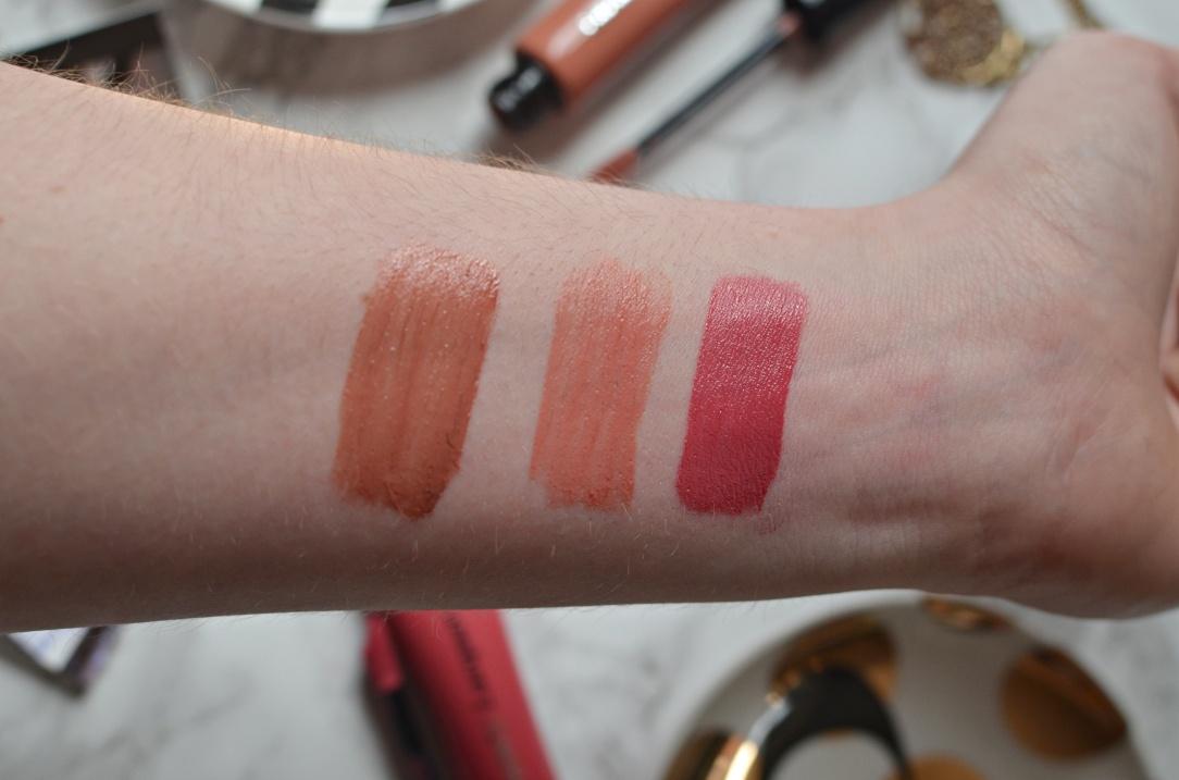 loreal-lipstick