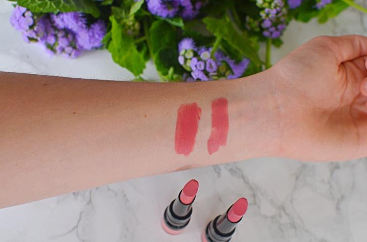 Bourjois Lipstick 2