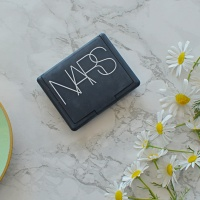 Review | Nars Isolde Duo