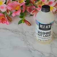 Review | Bleach London Washing Out Liquid