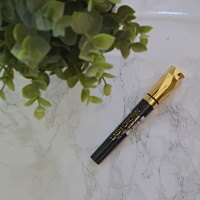 New | Max Factor Masterpiece Lash Crown
