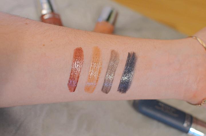 Revlon Lipstick 2
