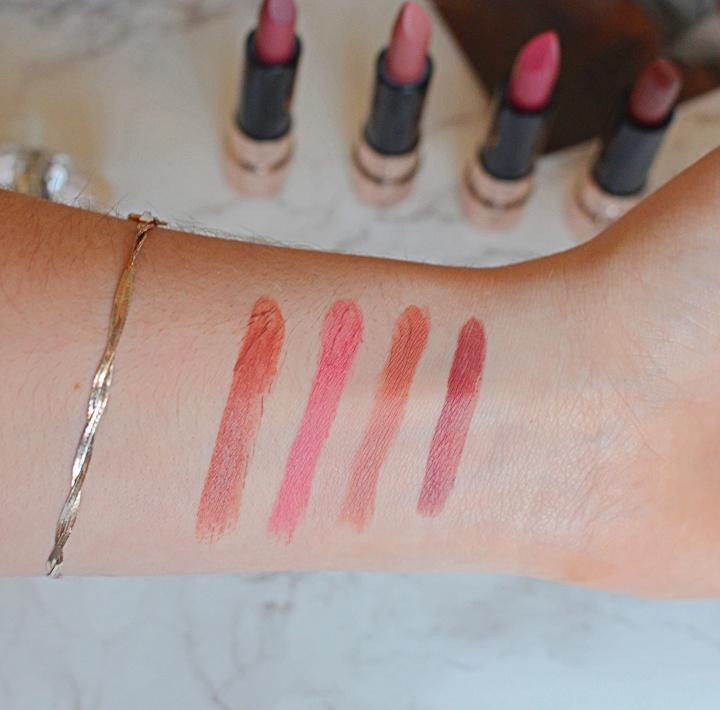 ABH Lipsticks 5
