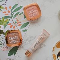 New | L'Oreal Cosmetics