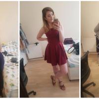 Body Image & Food | My Story