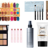 Makeup Wishlist | July 2018