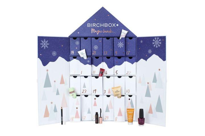 birchbox-1533720500