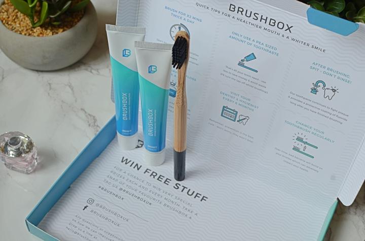 Brushbox 4