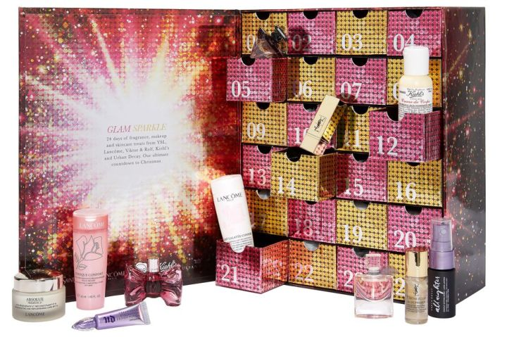 selfridges-exclusive-loreal-luxe-24-day-advent-calendar-2018-1535039765