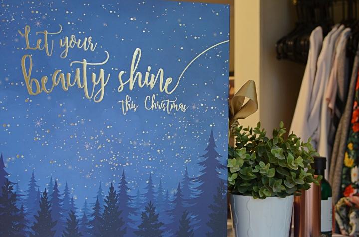 YouBeauty Advent Calendar