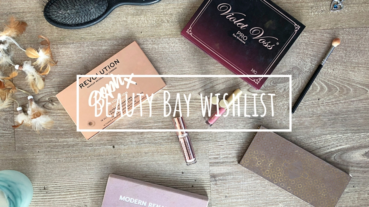 9 Things You Should Buy in the Beauty Bay Sale