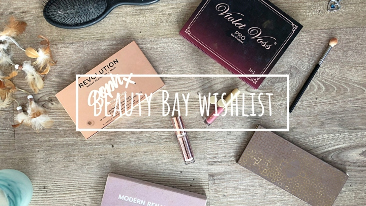 9 Things You Should Buy in the Beauty BaySale