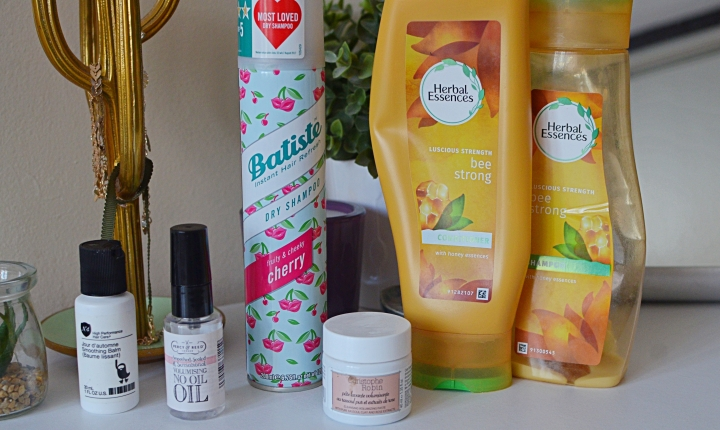 Oct Empties 1