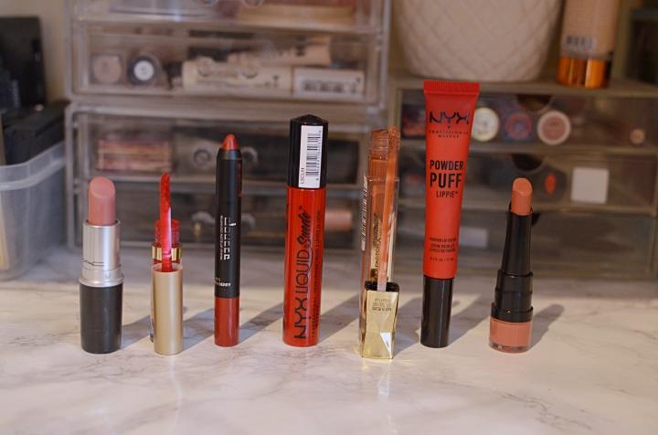 Lipstick dec 1