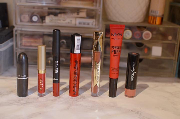 lipstick dec 2