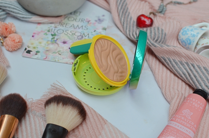 butter bronzer 4