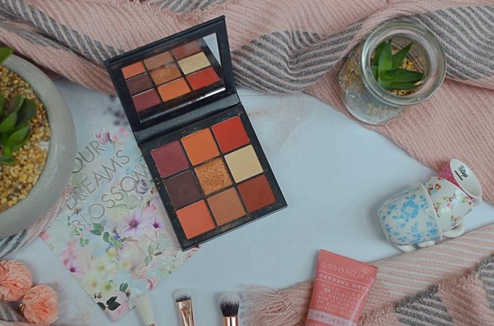favourite eyeshadow palettes 11