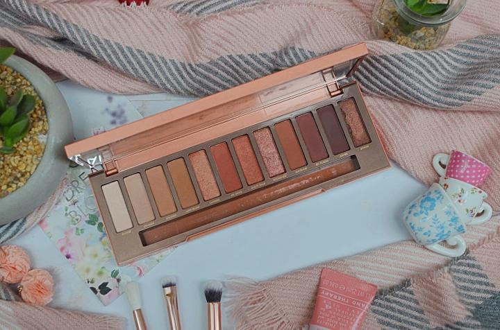 favourite eyeshadow palettes 7