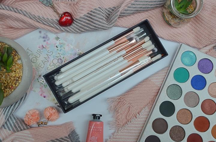 jessup brushes 1