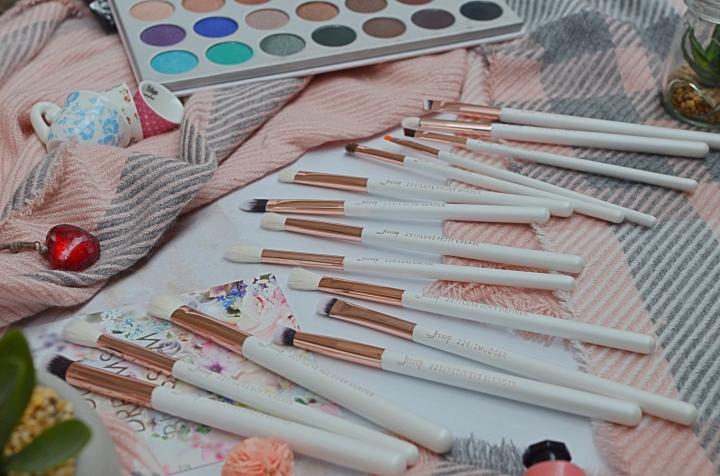 jessup brushes 2