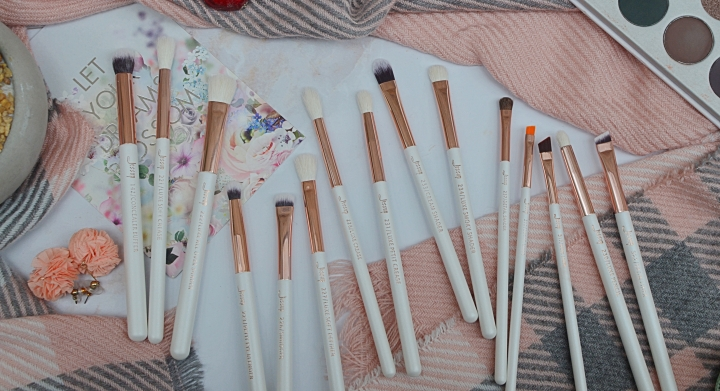 jessup brushes 4