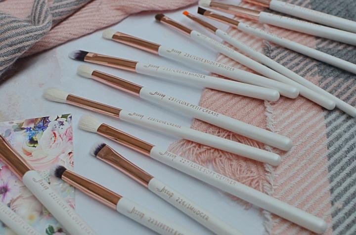 jessup brushes 5