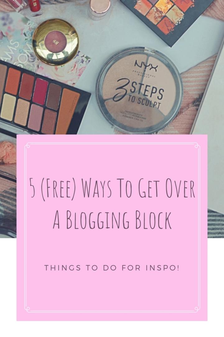 blogging block (1)