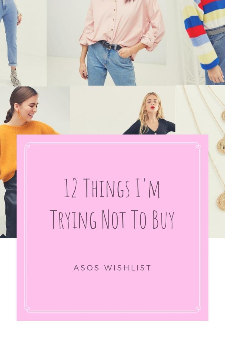 wishlist 1