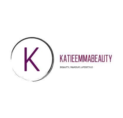 KatieEmmaBeauty