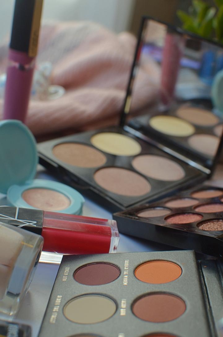 Makeup Bag 6