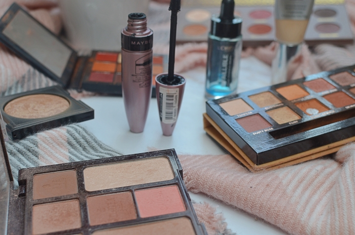 Makeup 19 1