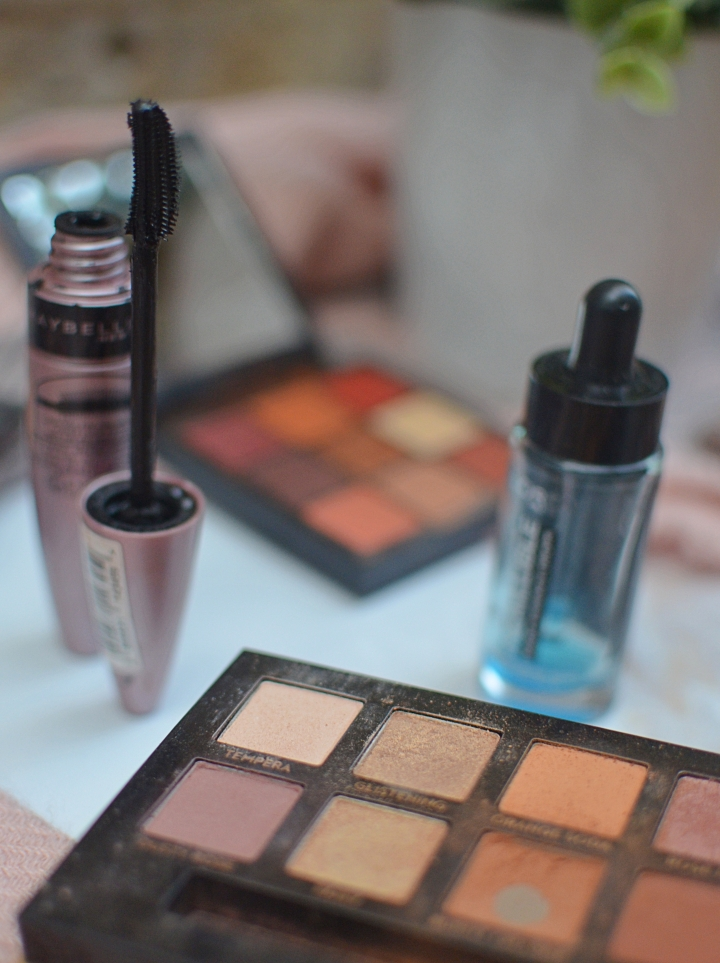 Makeup 19 2