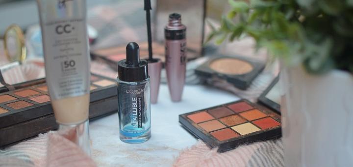 Makeup 19 4