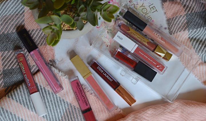 Lipstick Declutter 3
